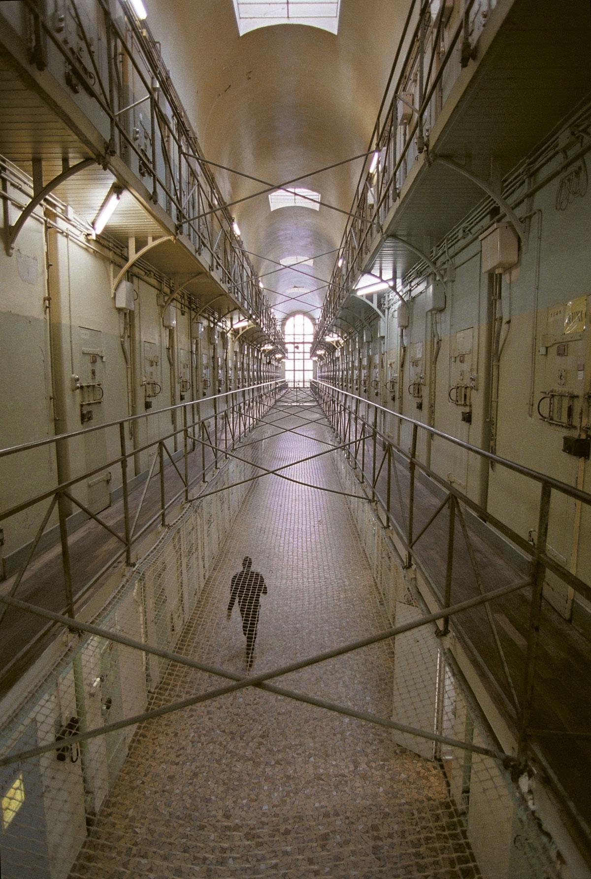 La peine de mort a été abolie en France en 1981.