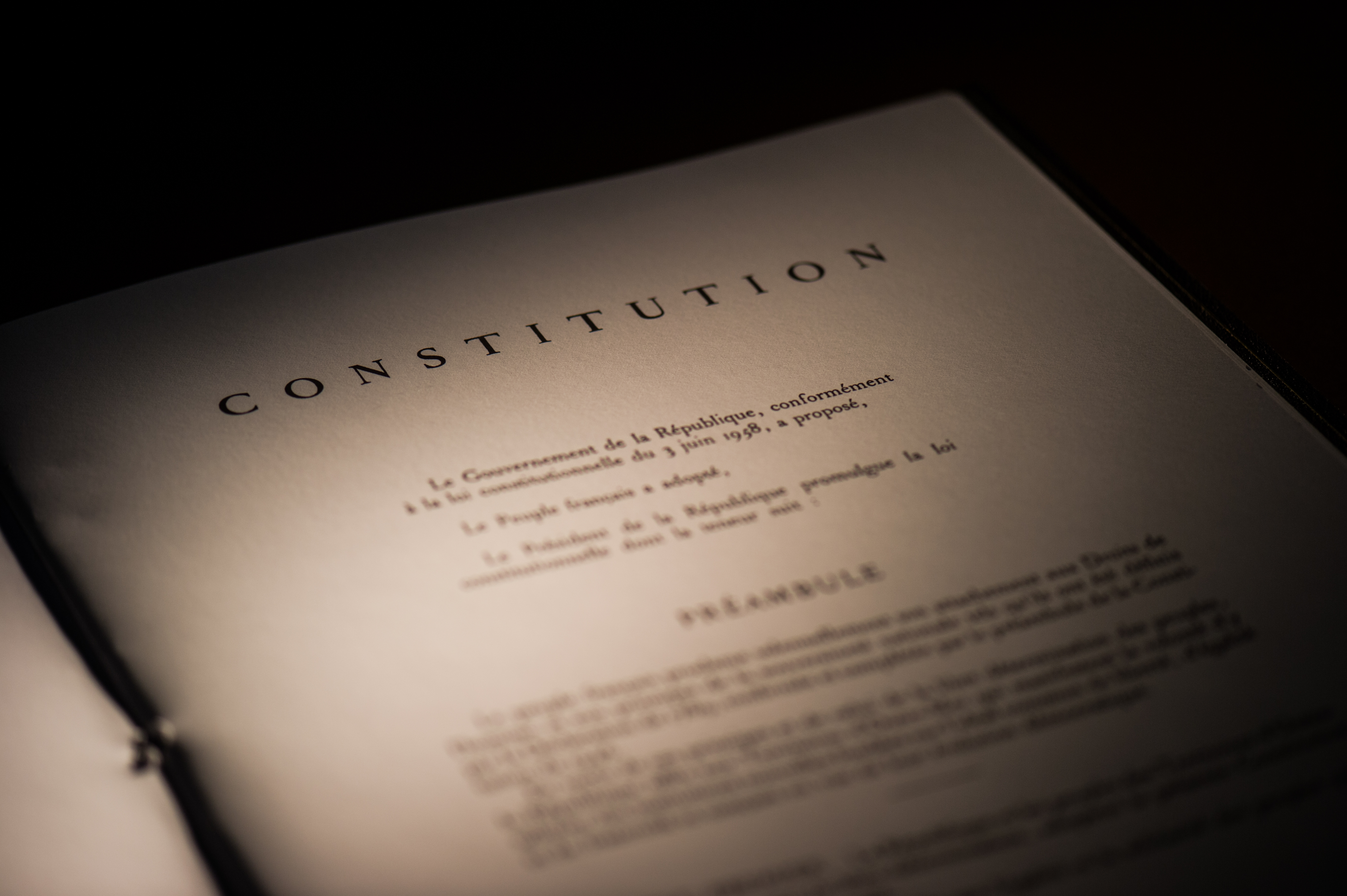 dissertation conseil constitutionnel constitution Search results for: le conseil constitutionnel et la constitution dissertation writing click here for more information.