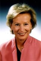 Jacqueline de Guillenchmidt wwwconseilconstitutionnelfrconseilconstitutio