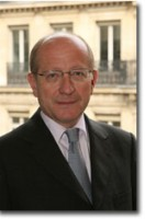 http://www.conseil-constitutionnel.fr/conseil-constitutionnel/root/bank_objects/T2-michel_verpeaux.jpg