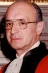 Maurice patin for Tribunal de grande instance salon de provence