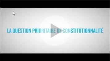 dissertation conseil constitutionnel france