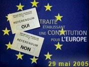 Les élections européennes de 2014 T2-referendum
