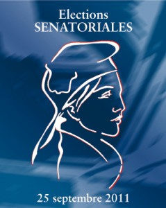 http://www.conseil-constitutionnel.fr/conseil-constitutionnel/root/bank_objects/T3-dossier_de_presse_senatoria.jpg