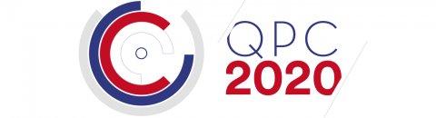logo de QPC 2020