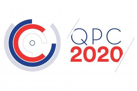 Logo du projet QPC 2020