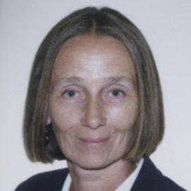 Hélène Surrel